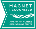 Magnet recognition for excellence in nursing